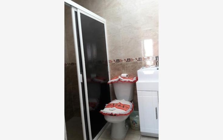 Foto de casa en venta en  , misión de santa lucía, aguascalientes, aguascalientes, 2824251 No. 04