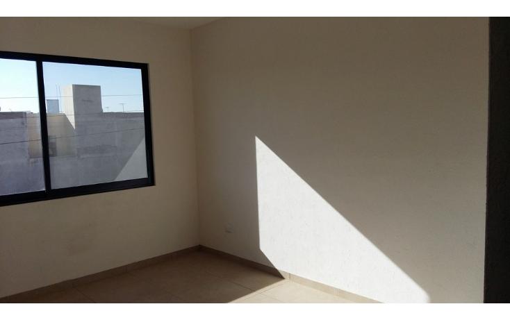 Foto de casa en condominio en venta en  , misión de santa maría, jesús maría, aguascalientes, 1720128 No. 02