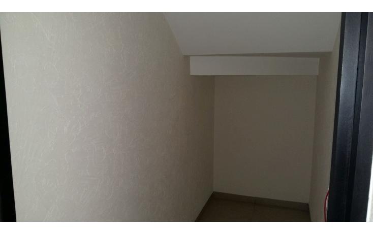 Foto de casa en condominio en venta en  , misión de santa maría, jesús maría, aguascalientes, 1720128 No. 06