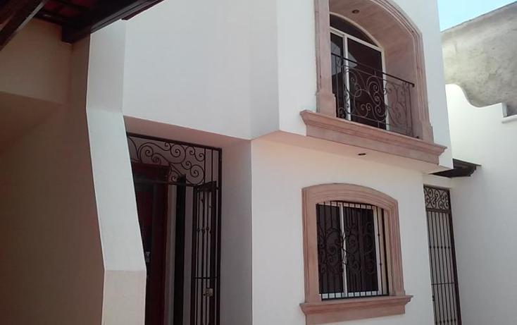 Foto de casa en venta en misión de santo tomás 0, misión del campanario, aguascalientes, aguascalientes, 1980682 No. 08