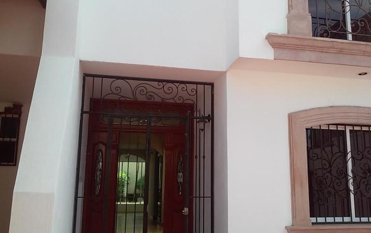 Foto de casa en venta en misión de santo tomás 0, misión del campanario, aguascalientes, aguascalientes, 1980682 No. 09