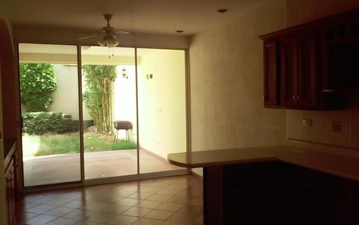 Foto de casa en venta en misión de santo tomás 0, misión del campanario, aguascalientes, aguascalientes, 1980682 No. 12