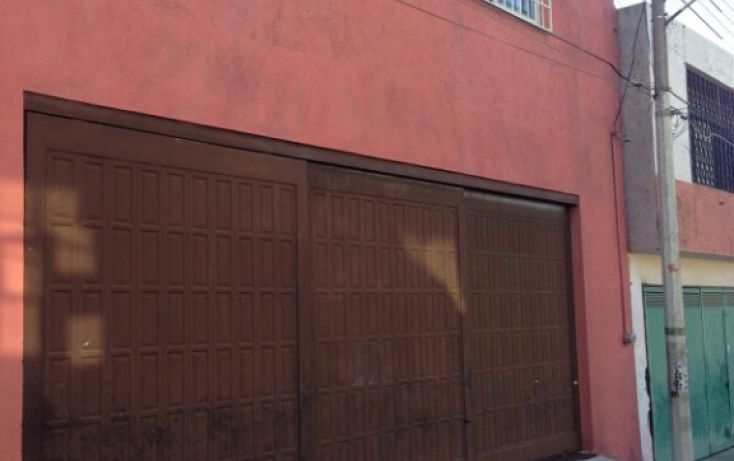 Foto de casa en venta en mision de santo tomas 34, las misiones, jalpan de serra, querétaro, 1702376 no 04