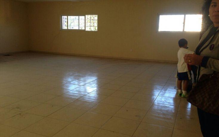 Foto de casa en venta en mision de santo tomas 34, las misiones, jalpan de serra, querétaro, 1702376 no 10