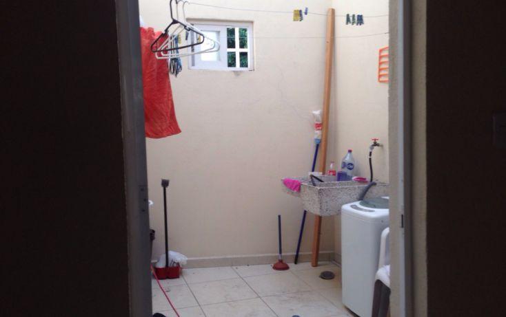 Foto de casa en venta en mision de santo tomas 34, las misiones, jalpan de serra, querétaro, 1702376 no 12