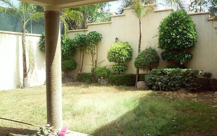 Foto de casa en venta en misión de santo tomás, cerrada de la mezquitera, aguascalientes, aguascalientes, 1980682 no 04