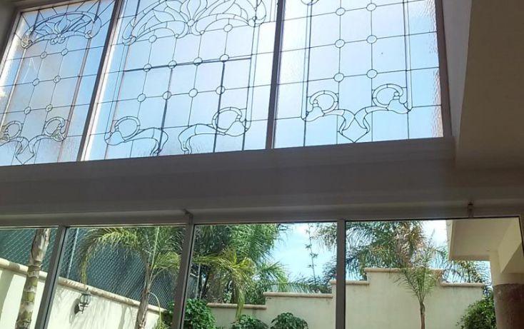 Foto de casa en venta en misión de santo tomás, cerrada de la mezquitera, aguascalientes, aguascalientes, 1980682 no 06