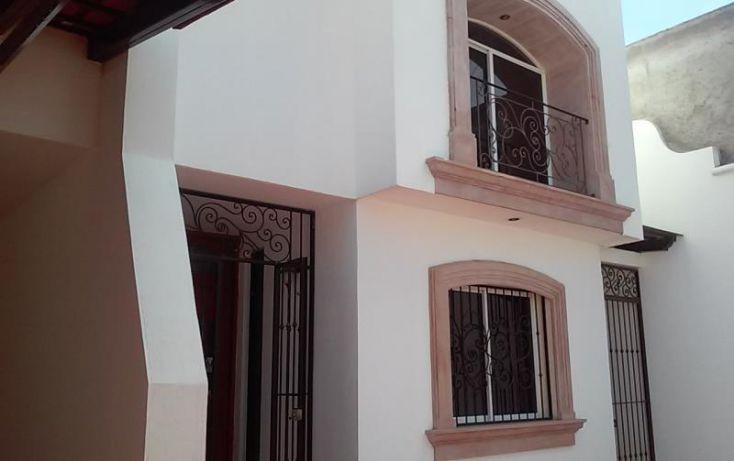 Foto de casa en venta en misión de santo tomás, cerrada de la mezquitera, aguascalientes, aguascalientes, 1980682 no 08