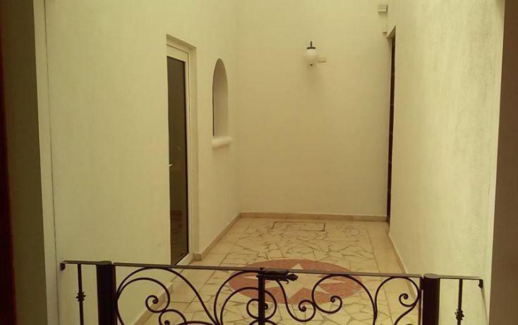 Foto de casa en venta en misión de santo tomás, cerrada de la mezquitera, aguascalientes, aguascalientes, 1980682 no 11