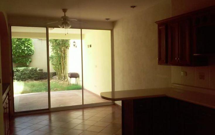 Foto de casa en venta en misión de santo tomás, cerrada de la mezquitera, aguascalientes, aguascalientes, 1980682 no 12