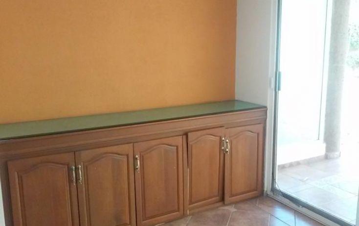 Foto de casa en venta en misión de santo tomás, cerrada de la mezquitera, aguascalientes, aguascalientes, 1980682 no 13