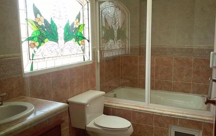 Foto de casa en venta en misión de santo tomás, cerrada de la mezquitera, aguascalientes, aguascalientes, 1980682 no 20