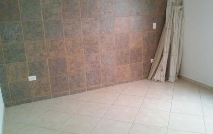 Foto de casa en venta en misión de santo tomás, cerrada de la mezquitera, aguascalientes, aguascalientes, 1980682 no 21