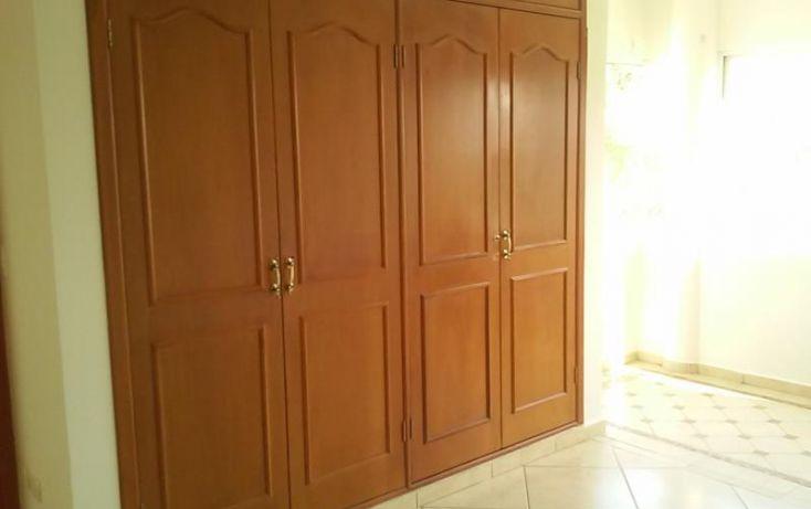 Foto de casa en venta en misión de santo tomás, cerrada de la mezquitera, aguascalientes, aguascalientes, 1980682 no 22
