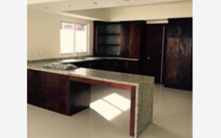 Foto de casa en venta en mision de tafi 14, misión del valle ii, chihuahua, chihuahua, 2780574 No. 02