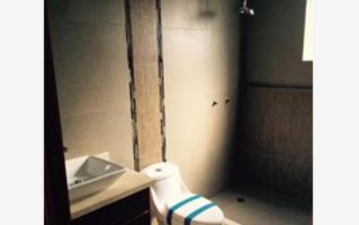 Foto de casa en venta en mision de tafi 14, misión del valle ii, chihuahua, chihuahua, 2780574 No. 04