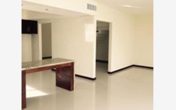 Foto de casa en venta en mision de tafi 14, misión del valle ii, chihuahua, chihuahua, 2780574 No. 05