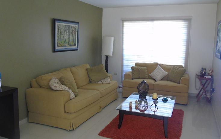 Foto de casa en venta en  , misión del álamo, culiacán, sinaloa, 1287445 No. 02
