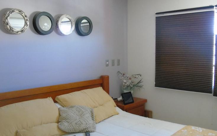 Foto de casa en venta en  , misión del álamo, culiacán, sinaloa, 1287445 No. 09