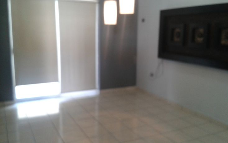 Foto de casa en venta en, misión del álamo, culiacán, sinaloa, 1832700 no 02