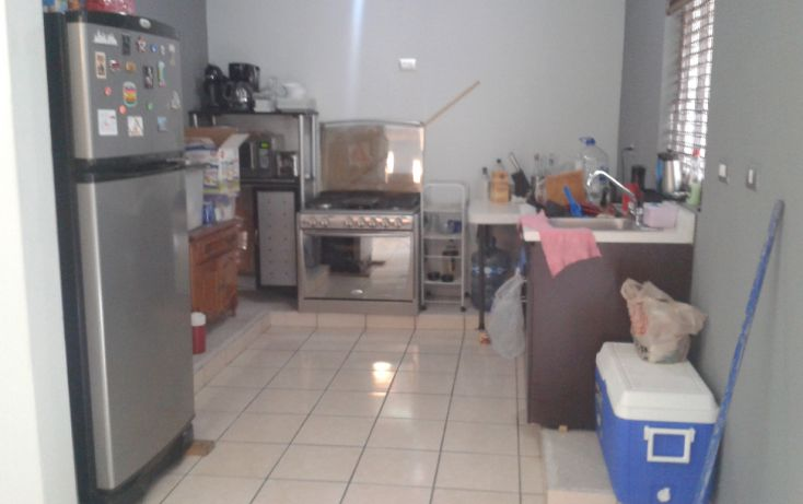 Foto de casa en venta en, misión del álamo, culiacán, sinaloa, 1832700 no 03