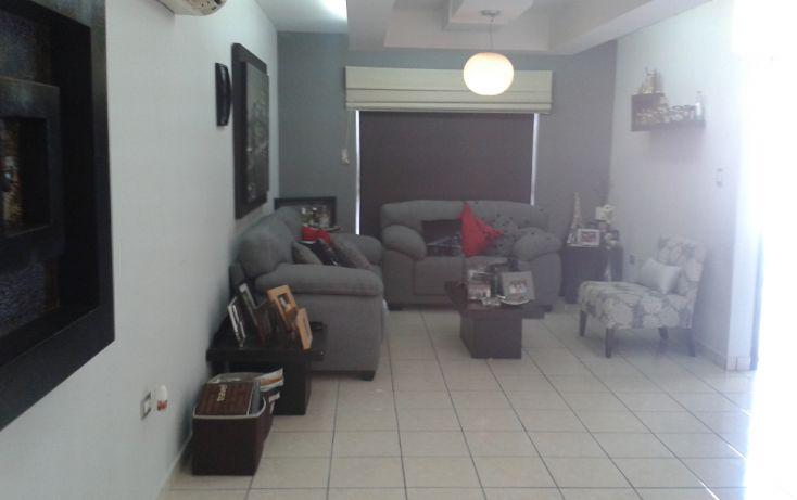 Foto de casa en venta en, misión del álamo, culiacán, sinaloa, 1832700 no 04