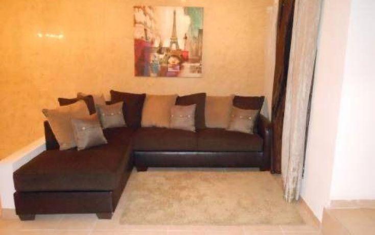 Foto de casa en venta en, misión del arco, hermosillo, sonora, 1059459 no 04
