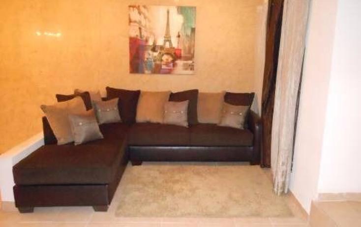 Foto de casa en venta en  , misión del arco, hermosillo, sonora, 1059459 No. 04