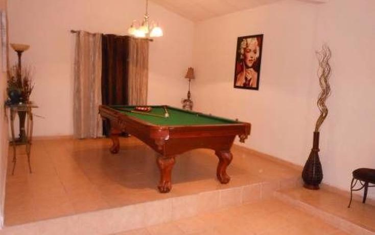 Foto de casa en venta en  , misión del arco, hermosillo, sonora, 1059459 No. 05