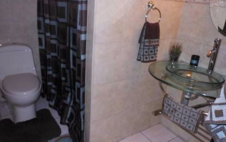 Foto de casa en venta en, misión del arco, hermosillo, sonora, 1059459 no 06