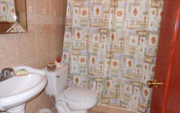 Foto de casa en venta en, misión del arco, hermosillo, sonora, 1059459 no 08
