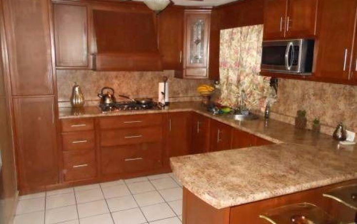 Foto de casa en venta en, misión del arco, hermosillo, sonora, 1059459 no 09