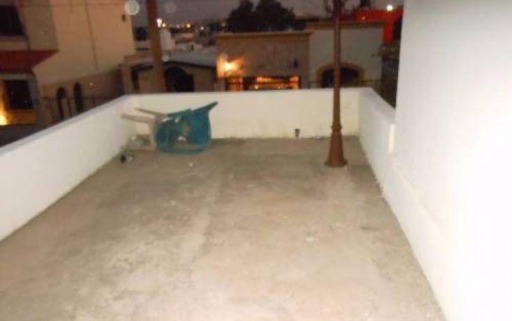 Foto de casa en venta en, misión del arco, hermosillo, sonora, 1059459 no 10