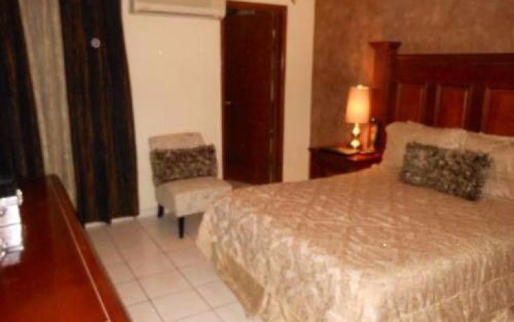 Foto de casa en venta en, misión del arco, hermosillo, sonora, 1059459 no 13