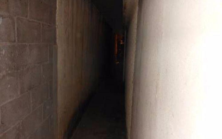 Foto de casa en venta en, misión del arco, hermosillo, sonora, 1059459 no 14