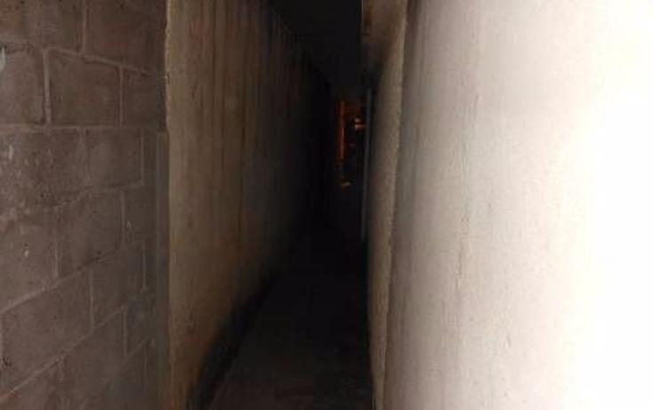 Foto de casa en venta en  , misión del arco, hermosillo, sonora, 1059459 No. 14