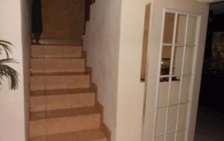 Foto de casa en venta en  , misión del arco, hermosillo, sonora, 1059459 No. 15