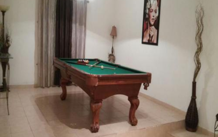Foto de casa en venta en  , misi?n del arco, hermosillo, sonora, 1756992 No. 07