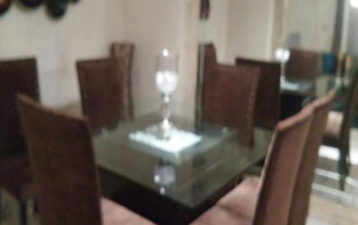 Foto de casa en venta en  , misi?n del arco, hermosillo, sonora, 1756992 No. 09