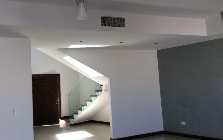 Foto de casa en venta en, misión del bosque, chihuahua, chihuahua, 1395805 no 01