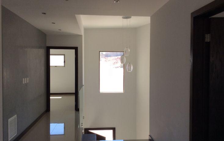 Foto de casa en venta en, misión del bosque, chihuahua, chihuahua, 1395805 no 02