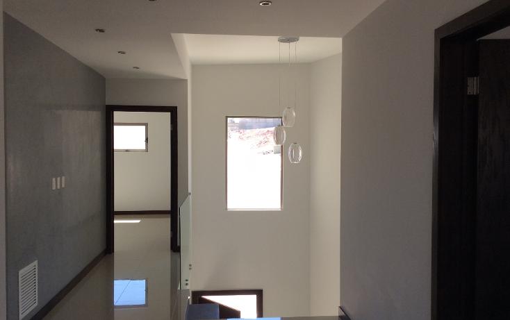 Foto de casa en venta en  , misión del bosque, chihuahua, chihuahua, 1395805 No. 02