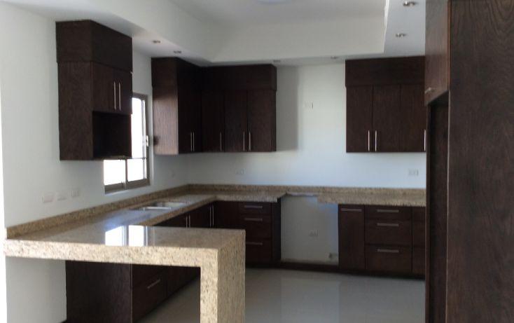 Foto de casa en venta en, misión del bosque, chihuahua, chihuahua, 1395805 no 03