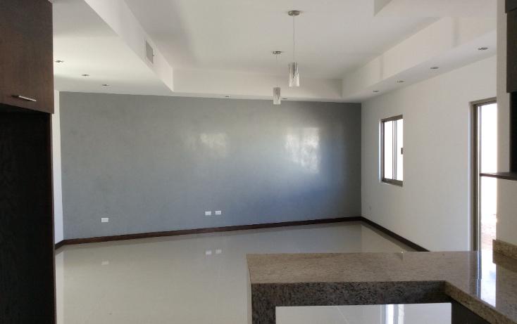 Foto de casa en venta en  , misión del bosque, chihuahua, chihuahua, 1395805 No. 04