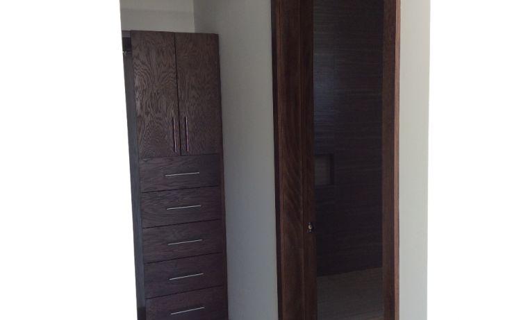 Foto de casa en venta en, misión del bosque, chihuahua, chihuahua, 1395805 no 08