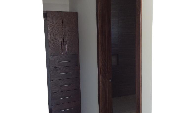 Foto de casa en venta en  , misión del bosque, chihuahua, chihuahua, 1395805 No. 08