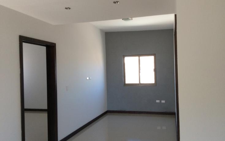 Foto de casa en venta en  , misión del bosque, chihuahua, chihuahua, 1395805 No. 09