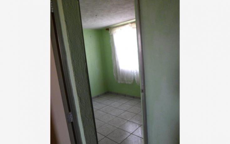 Foto de casa en venta en, misión del bosque, zapopan, jalisco, 836457 no 03