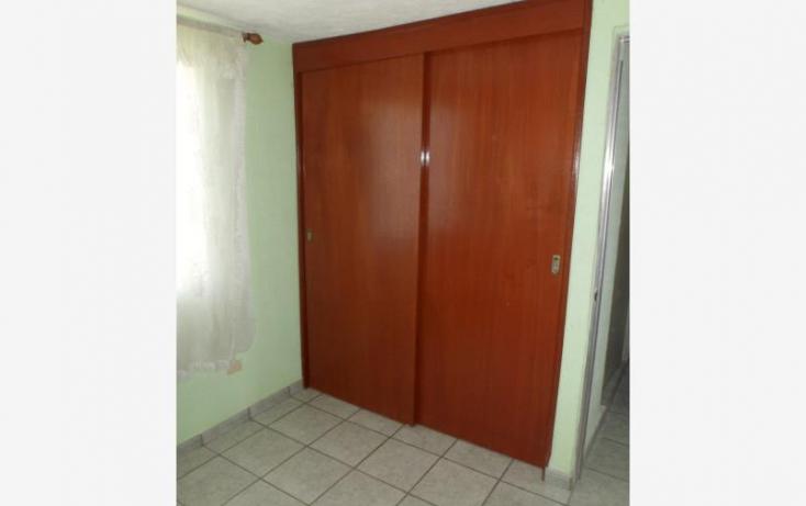 Foto de casa en venta en, misión del bosque, zapopan, jalisco, 836457 no 04