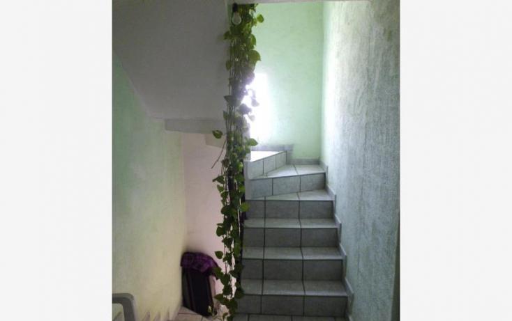Foto de casa en venta en, misión del bosque, zapopan, jalisco, 836457 no 05